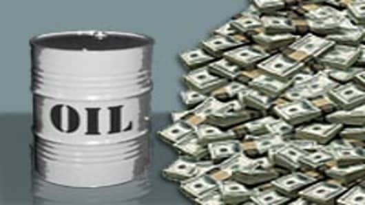 oil_barrel_money.jpg