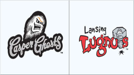ghosts_vs_lugnuts2.jpg