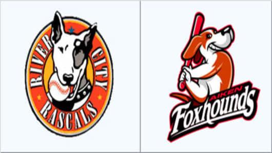 rascals_vs_foxhounds.jpg