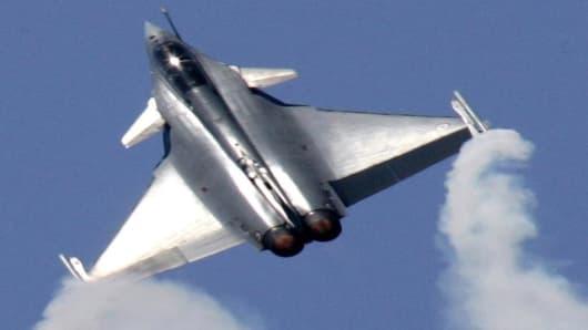 DassaultPlane.jpg