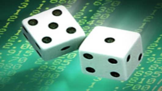 dice_stock_chart_200.jpg