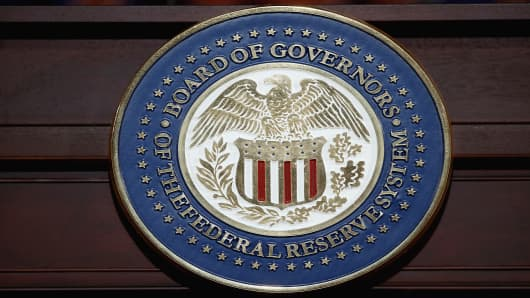 Federal_reserve_blg_seal3.jpg