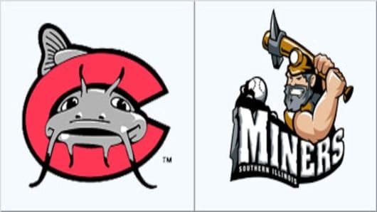 mudcats_vs_miners.jpg