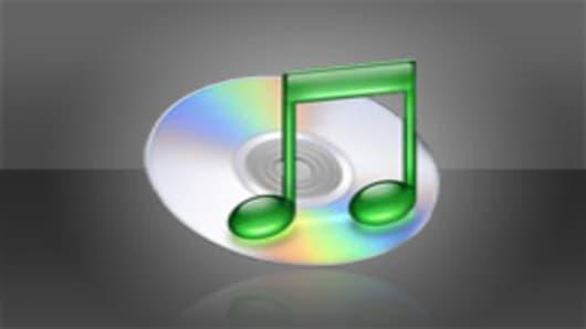 iTunes_logo1.jpg