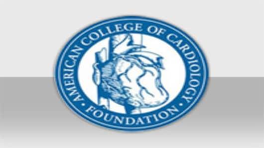 american_college_cardiology.jpg