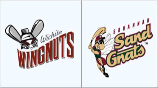 wingnuts_vs_sandgnats.jpg