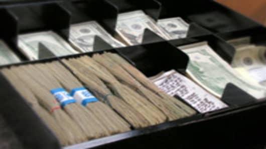 cash_drawer.jpg
