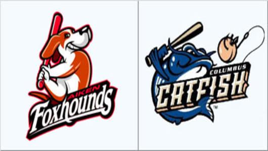 foxhounds_vs_catfish.jpg