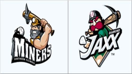 miners_vs_jaxx.jpg