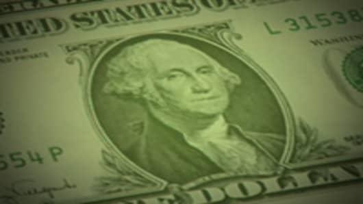 us_dollar_bill_02.jpg