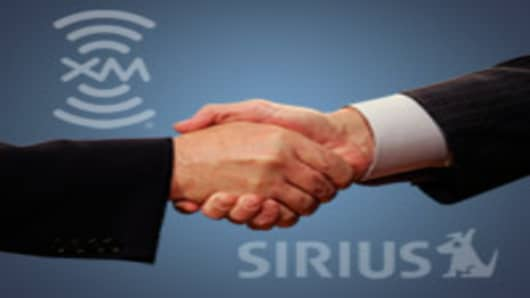 XM_Sirius_deal2.jpg