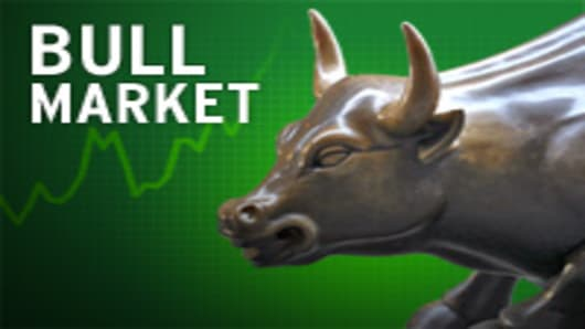 bull_market_01.jpg