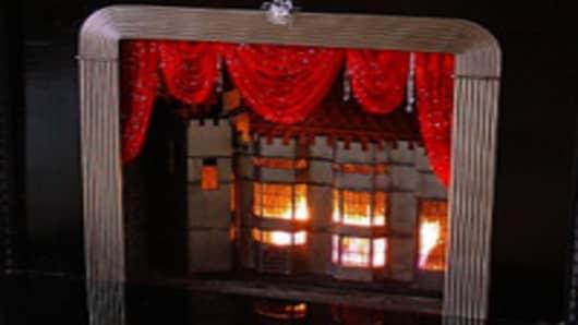 swarovski_fireplace.jpg