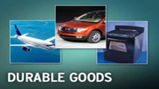 durable_goods.jpg