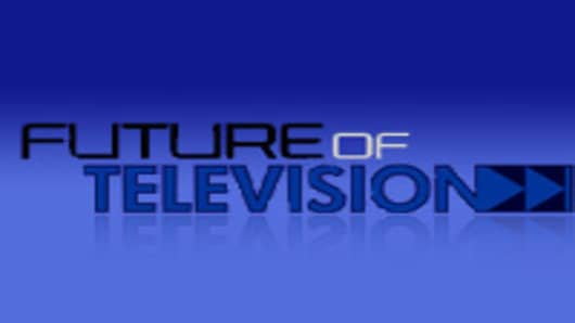 Future of Television