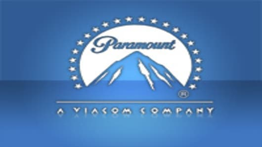 paramount_logo1.jpg