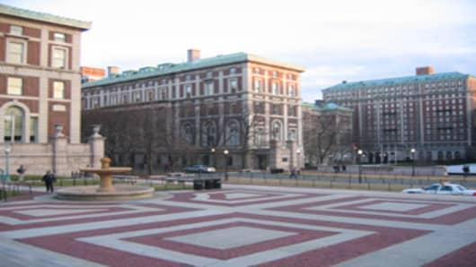 Columbia University_23813572