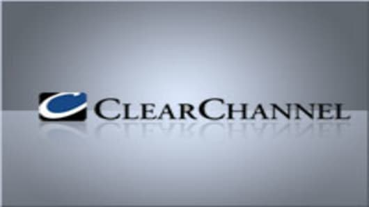 clear_channel_logo_new.jpg