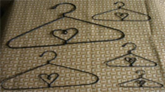 wire_hangers.jpg