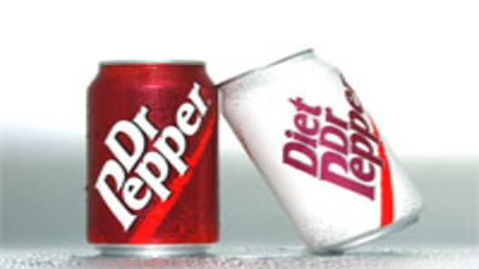 dr_pepper.jpg