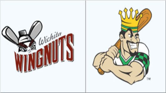 wingnuts_vs_lumberkings.jpg