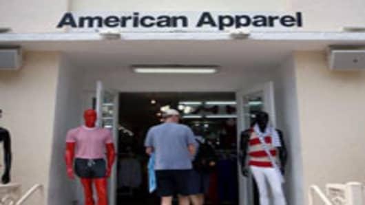 american_apparel_store1.jpg
