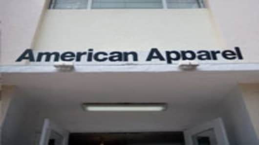 american_apparel_store2.jpg