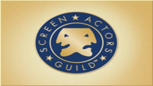 screen_actors_guild_logo.jpg