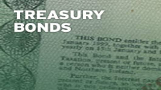treasury_bond.jpg