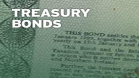 treasury_bond.jpg