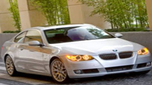 BMW_328_2009.jpg