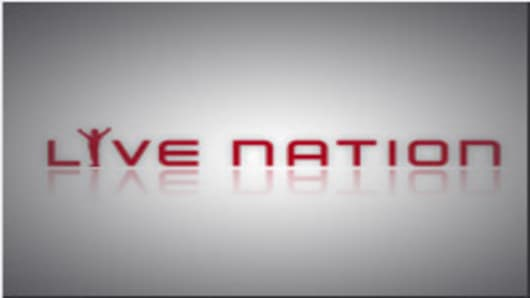 live_nation_logo.jpg