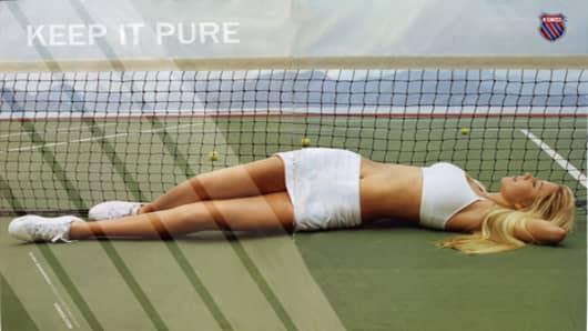 tennis_mag_ad040408.jpg