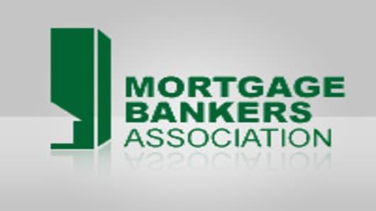 MBA_logo.jpg