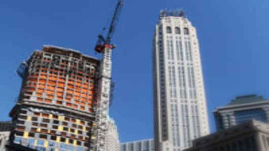 construction_new5.jpg