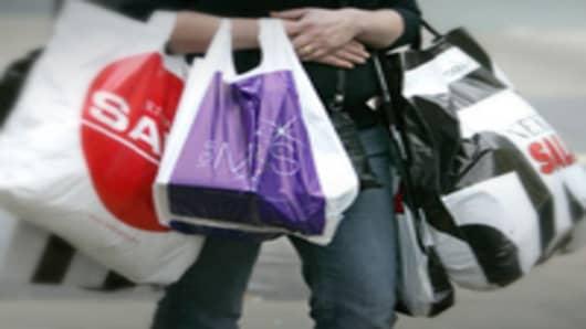 shopping_new04.jpg