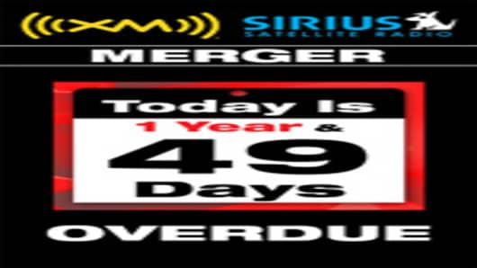 XM_SIRIUS_MERGER_WEB_49_sm.jpg