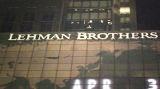 lehman_brothers_HQ2.jpg