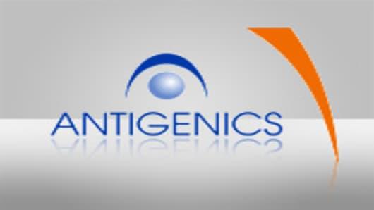 antigenics_logo.jpg
