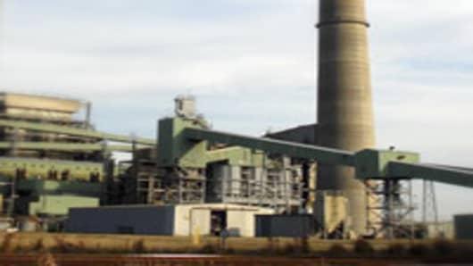coal_new04.jpg