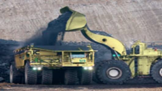 coal_new05.jpg