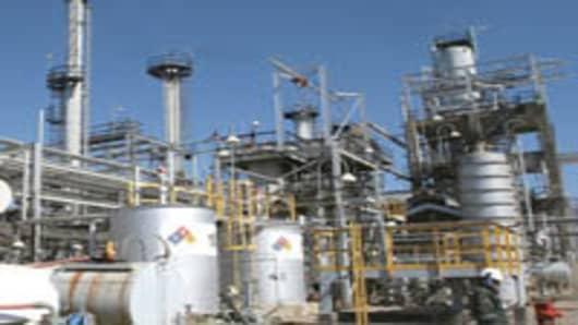 oil_new_4.jpg
