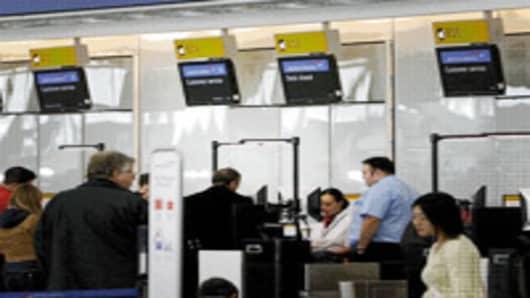 airline_passengers_3.jpg