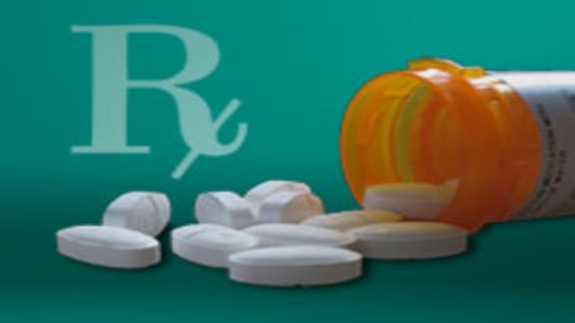 pharma_new3.jpg