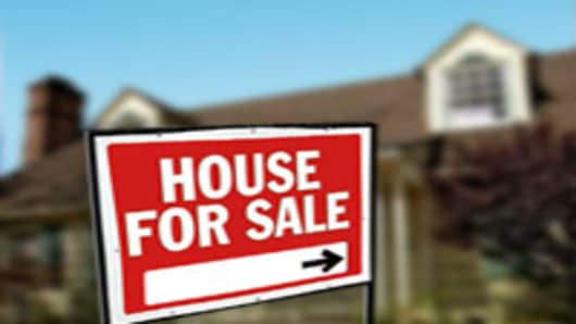 home_sales3.jpg