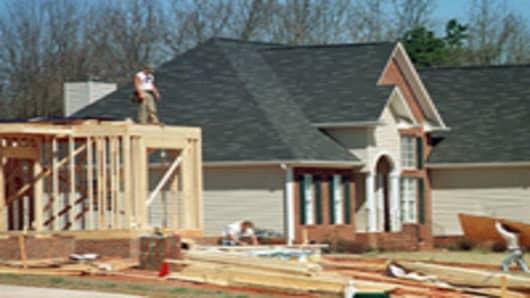 home_building2.jpg