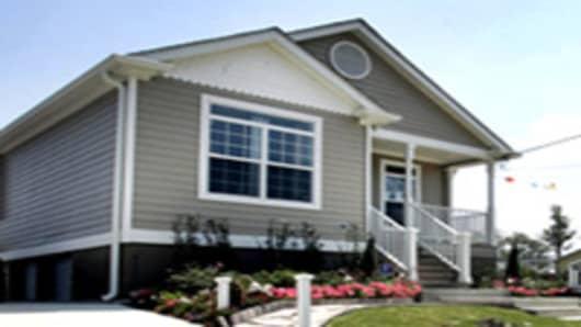 home_sales10.jpg