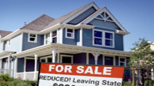 home_sales8.jpg