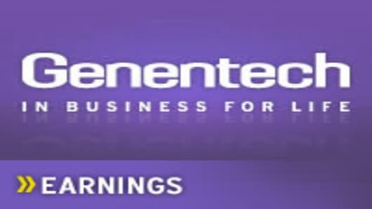 genetech_earnings.jpg