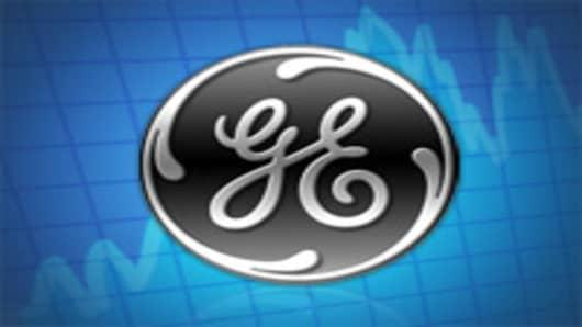 ge_logo_chart.jpg